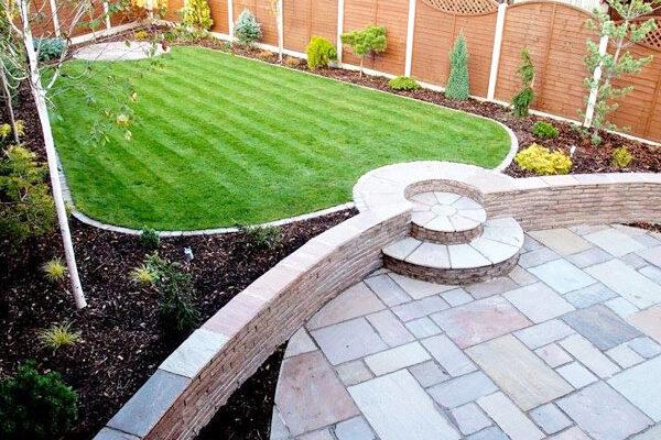 garden-landscaping-sheffield-1